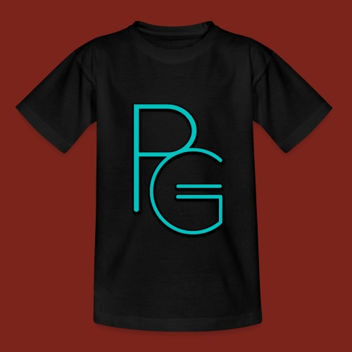 Pg NL png - Teenager T-shirt