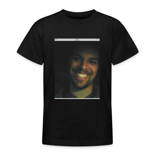 E4A482D2 EADF 4379 BF76 2C9A68B63191 - Teenage T-Shirt