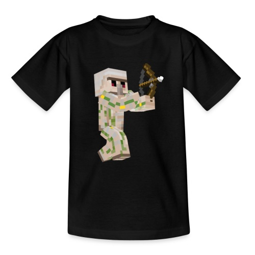 Bow Shooter - T-shirt tonåring