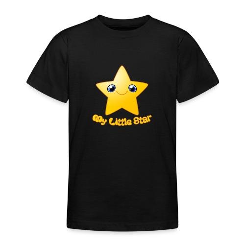 My little Star - T-shirt Ado
