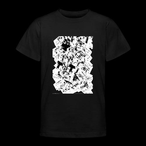 T BY TAiTO - Nuorten t-paita