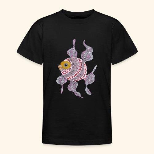 Clown fish - Maglietta per ragazzi