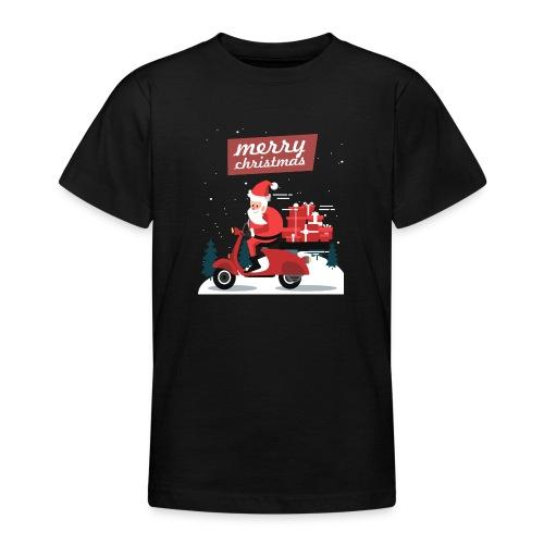 Gift 04 - T-shirt Ado