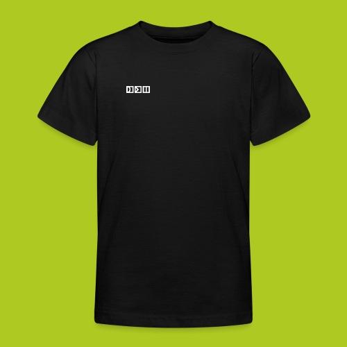 squary - T-shirt Ado
