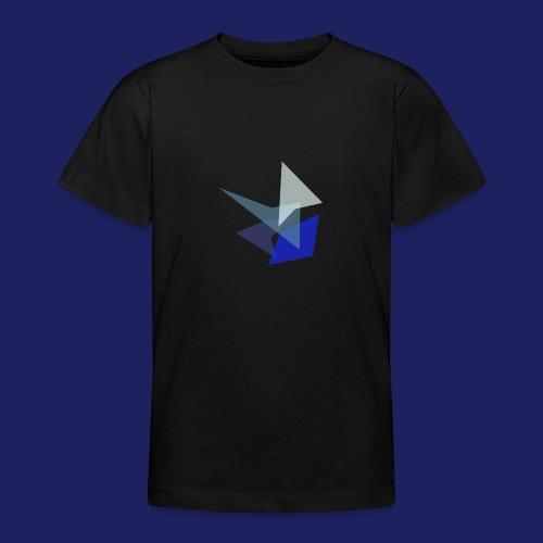 Shard - Teenager-T-shirt