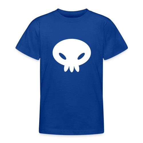 ondfilm w big - Teenage T-Shirt