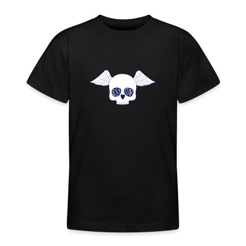 rock star enfant / fille - T-shirt Ado