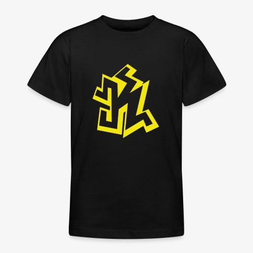 kseuly png - T-shirt Ado