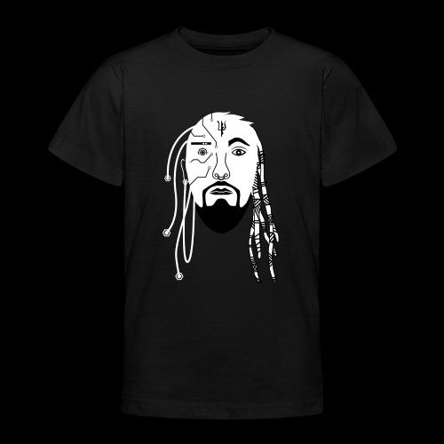 Nëru - T-shirt Ado