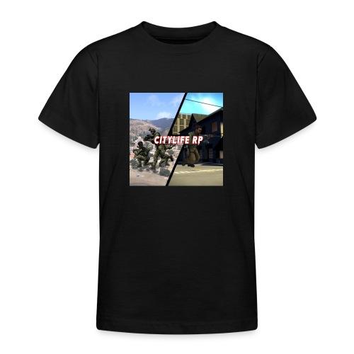 25520186 1487734038006238 33100251 n - T-shirt Ado