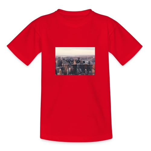 spreadshirt - T-shirt Ado