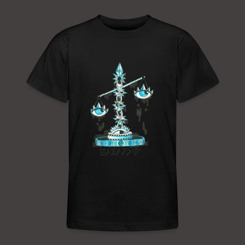 Balance original - T-shirt Ado