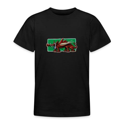 oritteropottero - Maglietta per ragazzi