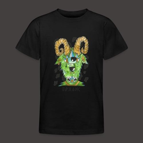 Belier original - T-shirt Ado