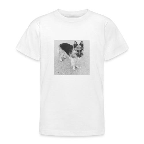 Ready, set, go - Teenager T-shirt