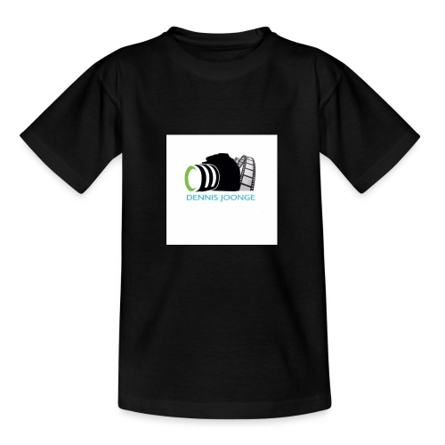 17796228 1147054168754241 8527242835042223276 n - Teenager T-Shirt
