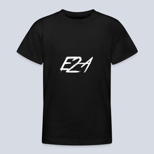 LOHO - Teenage T-Shirt