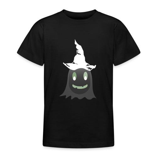 Halloween - Teenager T-Shirt