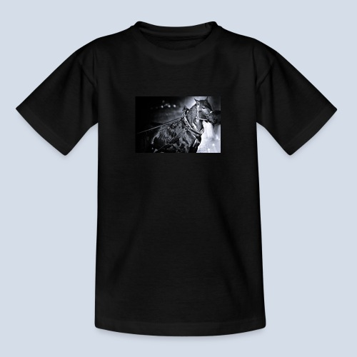 Noriker - Teenager T-Shirt