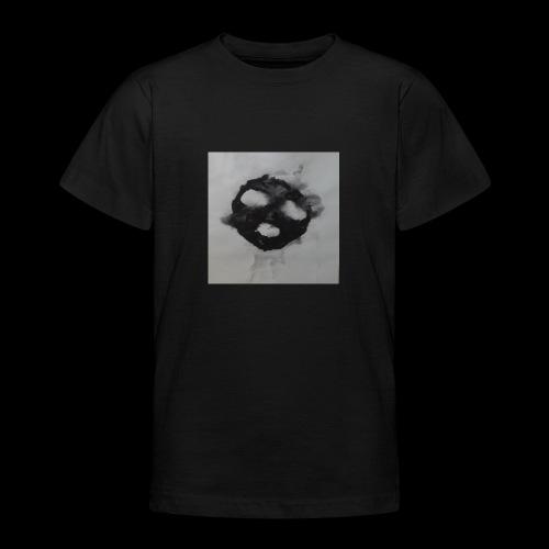 Scream - Nuorten t-paita