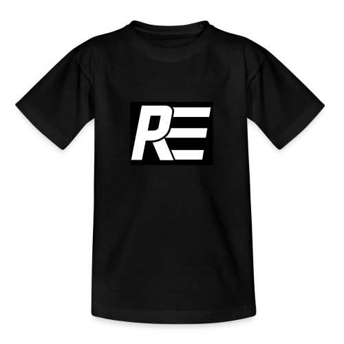 JPEG 20180906 222118 - T-shirt Ado