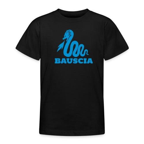 Logo Bauscia - Maglietta per ragazzi