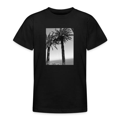 arbre - T-shirt Ado