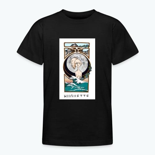 DREAM - T-shirt Ado