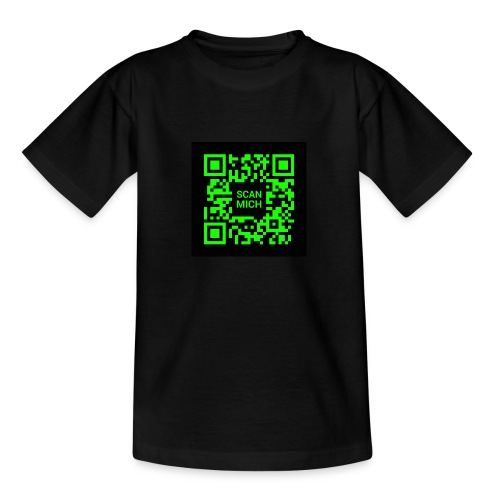 Igmetalrock - Teenager T-Shirt