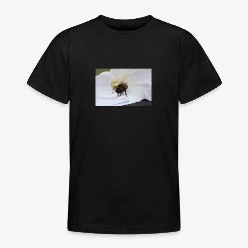 Beeflu - Teenage T-Shirt