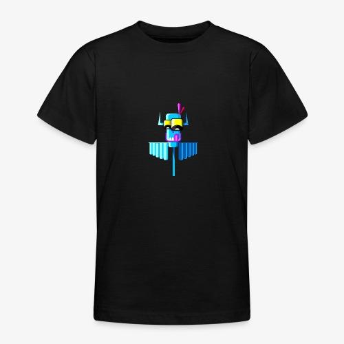 indian - Koszulka młodzieżowa