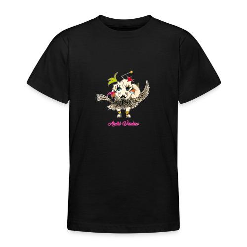 Archi Veulux - T-shirt Ado