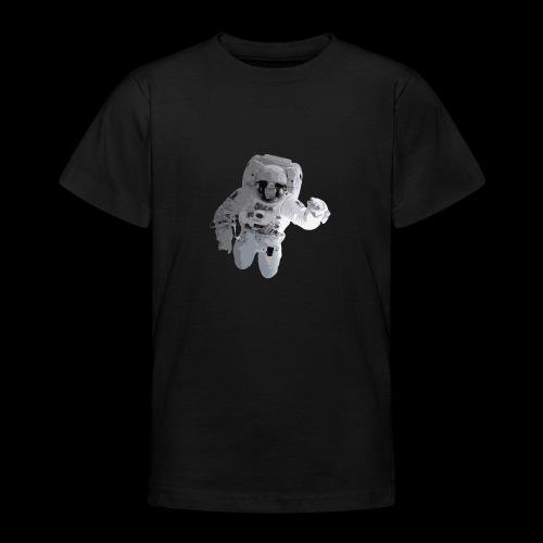 Astronaut Nr. 2 - Teenage T-Shirt