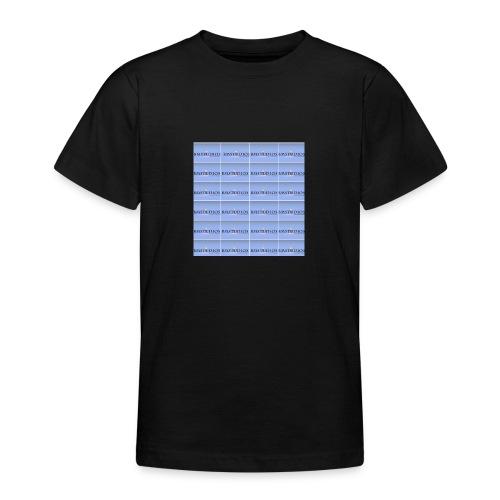 i phone case jpg - Teenage T-Shirt