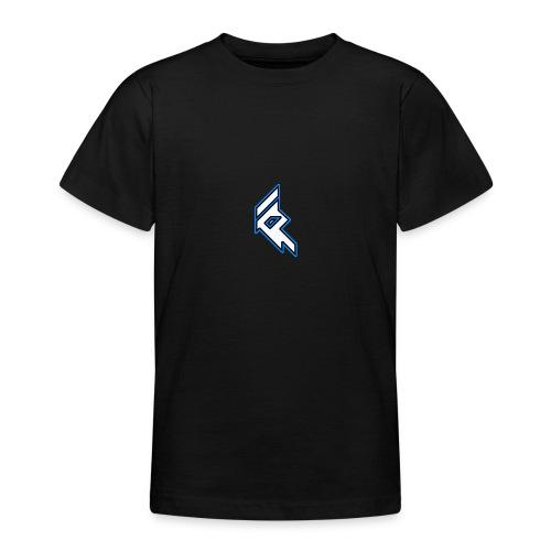 Viizzy Hoodie - Teenage T-Shirt