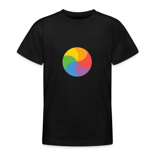 BeachBal - Teenager T-shirt