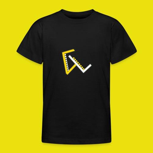 Giulio Laura FX T-Shirt - Maglietta per ragazzi