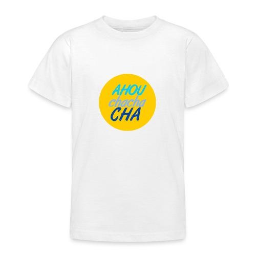 Summer Love - T-shirt Ado