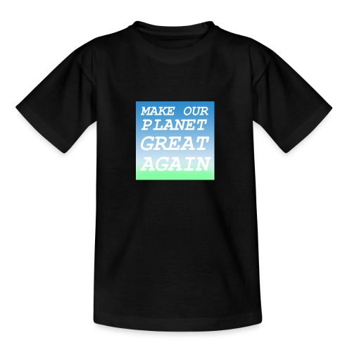 MOPGA3 - T-shirt Ado