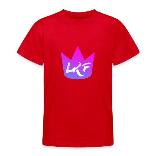LRF - T-shirt Ado
