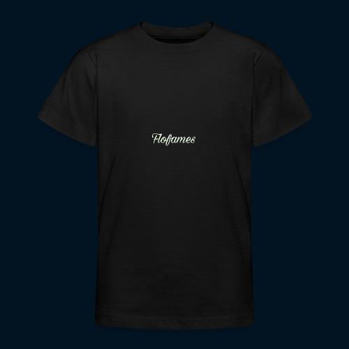camicia di flofames - Maglietta per ragazzi