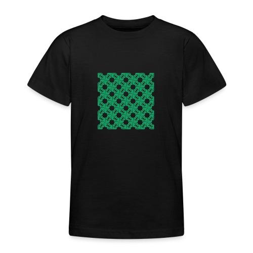 Saint Patrick - T-shirt Ado