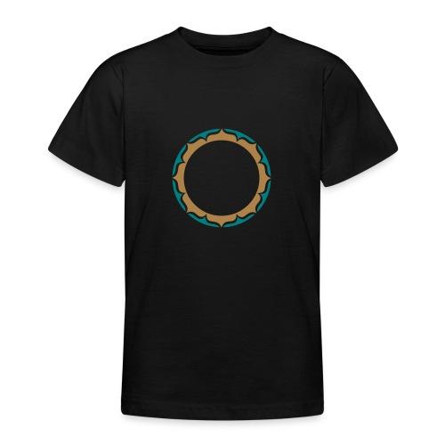 frame2 - Teenager T-Shirt