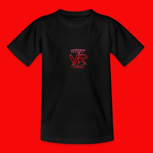 Vertex Merch - Teenager T-Shirt