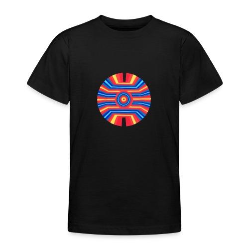 Awakening - Teenage T-Shirt
