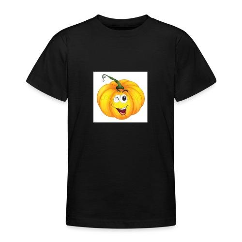 N.R SQUAD - Teenage T-Shirt