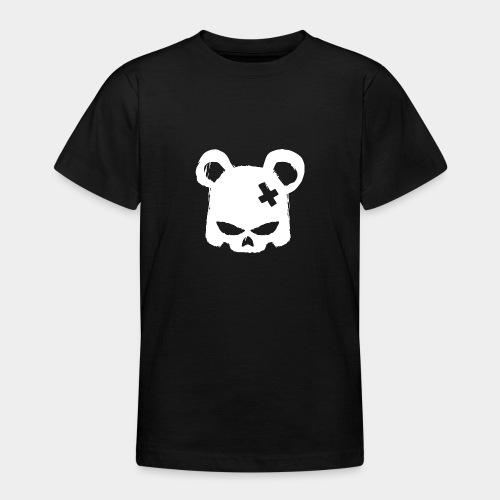 Saphera Icon - Teenager T-shirt