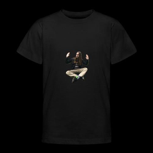 John Essle och Hans Orkester - T-shirt tonåring