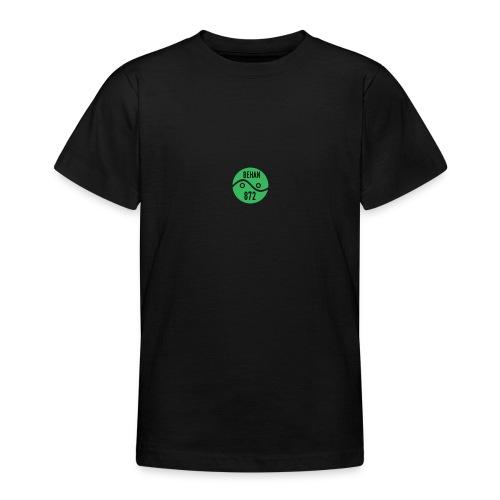 1511988445361 - Teenage T-Shirt