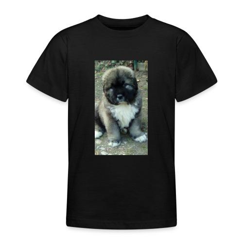 Kolekcja Kazan - Koszulka młodzieżowa